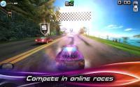 Race Illegal: High Speed 3D APK