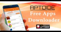 АРТOІDE Store Appvn Guide for PC