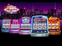 VegasStar™ Casino - FREE Slots for PC