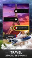 Golden Manager - Football Game APK