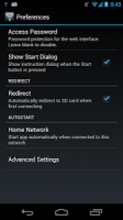 WiFi File Transfer APK