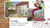 Home Design 3D - FREEMIUM APK