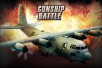 GUNSHIP BATTLE: Helicopter 3D for PC