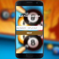Guideline Ball Pool simulator for PC