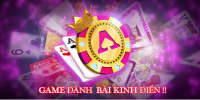 Game danh bai doi thuong AG365 for PC