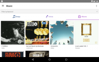 BitTorrent®- Torrent Downloads APK