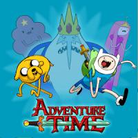 Adventure Time: Heroes of Ooo APK