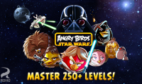 Angry Birds Star Wars for PC