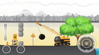 Construction City APK
