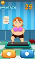 Lose Weight - Slimming! APK