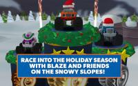 Blaze and the Monster Machines for PC