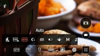 HTC Camera APK