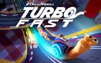 Turbo FAST APK
