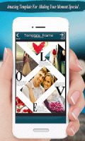 Photo Frames -Unlimited APK