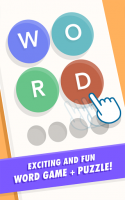 WordBubbles for PC