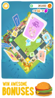 Board Kings for PC
