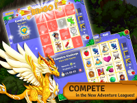 Dragon Story™ APK