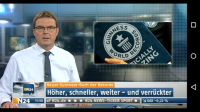 N24 News for PC