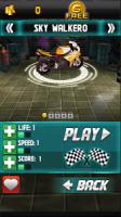 moto gp Speed Moto Racing APK