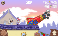 Fun Run 2 - Multiplayer Race APK