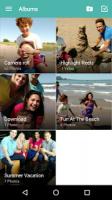 Motorola Gallery APK