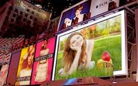 Billboard Photo Frames APK
