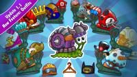 Snail Bob 2 for PC