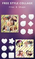 Photo Collage Editor APK