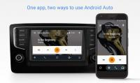 Android Auto for PC