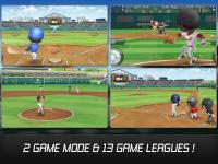 Baseball Star for PC