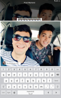 YouNow: Live Stream Video Chat for PC