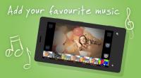 VideoFX Music Video Maker for PC