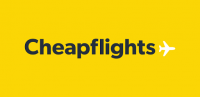 Cheapflights – Flight Search for PC