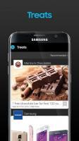 Samsung Galaxy Life APK