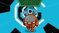 Run APK