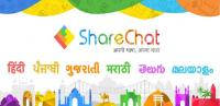 ShareChat - The App for India for PC
