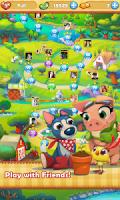 Farm Heroes Saga APK