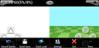 NDS Boy! NDS Emulator for PC