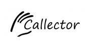 CALLector for PC