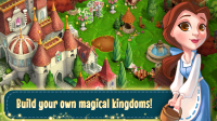 Disney Enchanted Tales for PC