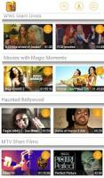 Vuclip Search: Video on Mobile APK
