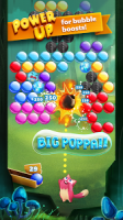 Bubble Mania™ APK