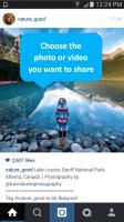 Repost for Instagram - Regrann for PC