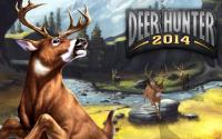 DEER HUNTER 2014 for PC