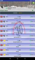 Türkiye Saatlik Hava Durumu for PC
