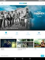Eros Now: Watch Hindi movies APK