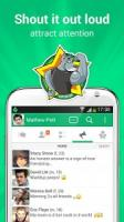 Frim - make new friends APK