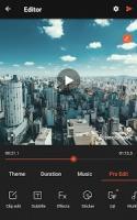 VideoShow - Video Editor,music APK