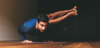 Down Dog: Great Yoga Anywhere for PC