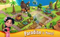 Paradise Bay for PC